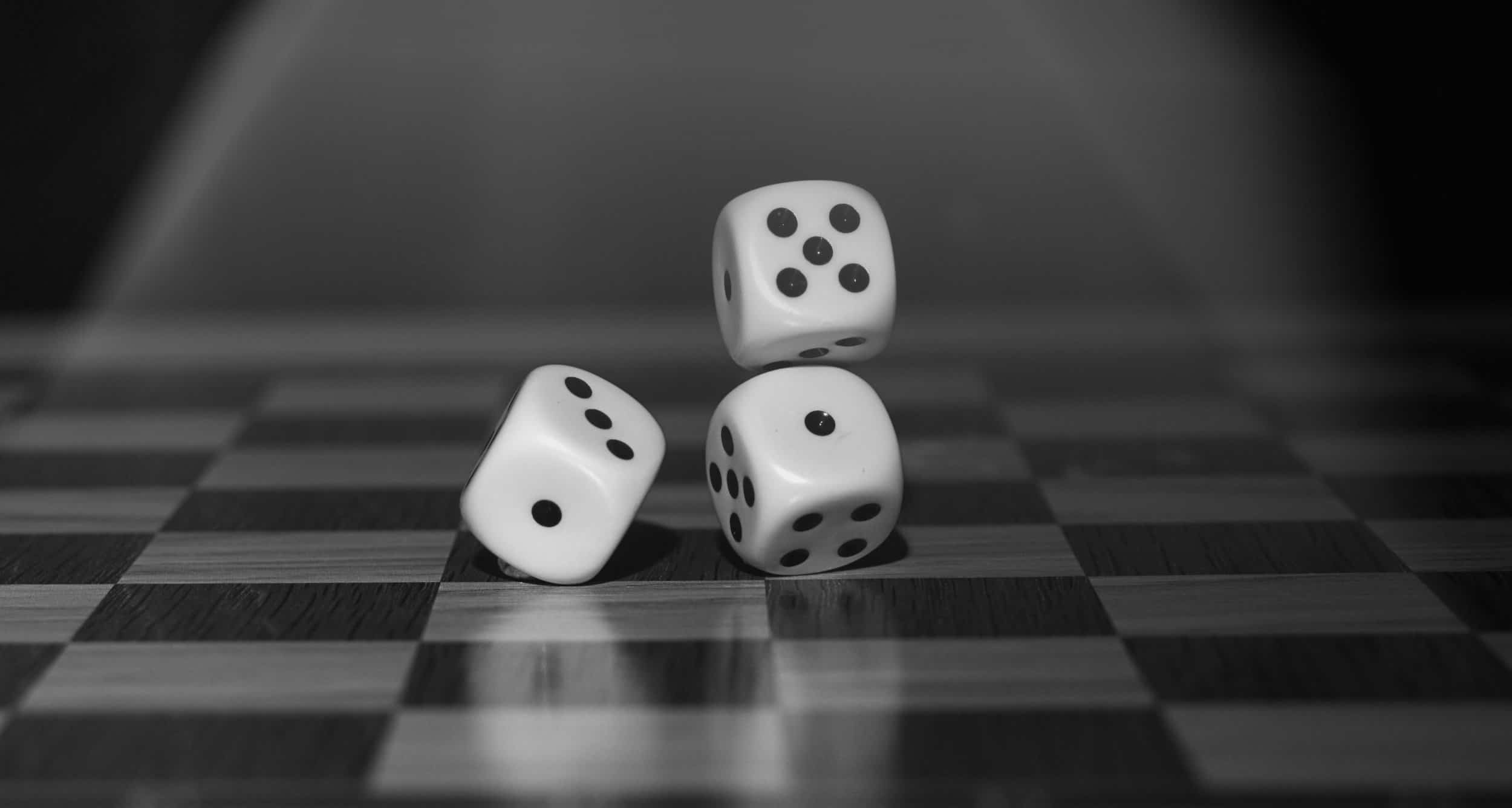 The art of solving problems with Monte Carlo simulations | Gabriel Carvalho
